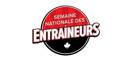 National CoachesWeek logo_2015_FR