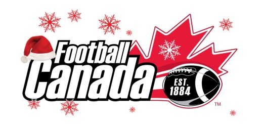 Football Canada_holiday-01