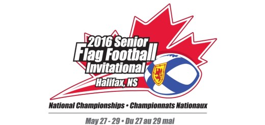 Sr Flag Invitational_logo
