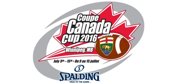 2016 Canada Cup logo_feature news