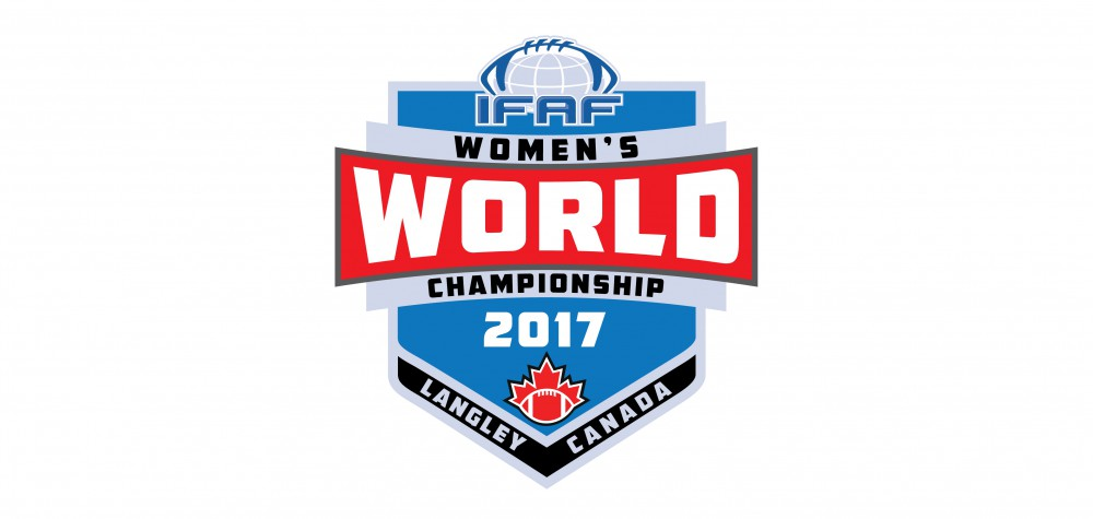 2017 IFAF Women's World Championship
