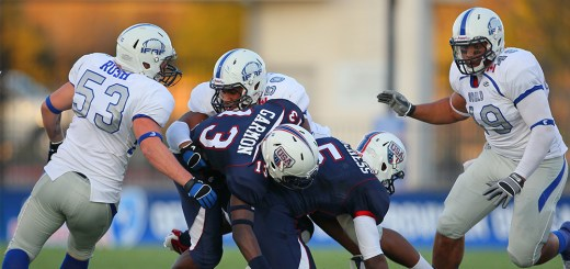 Ankou tackle 2012 IB_credit-USA Football