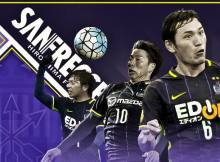 Sanfrecce Hiroshima-Insight-Cover