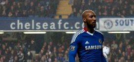 Anelka handed £80,000 fine and ban for quenelle