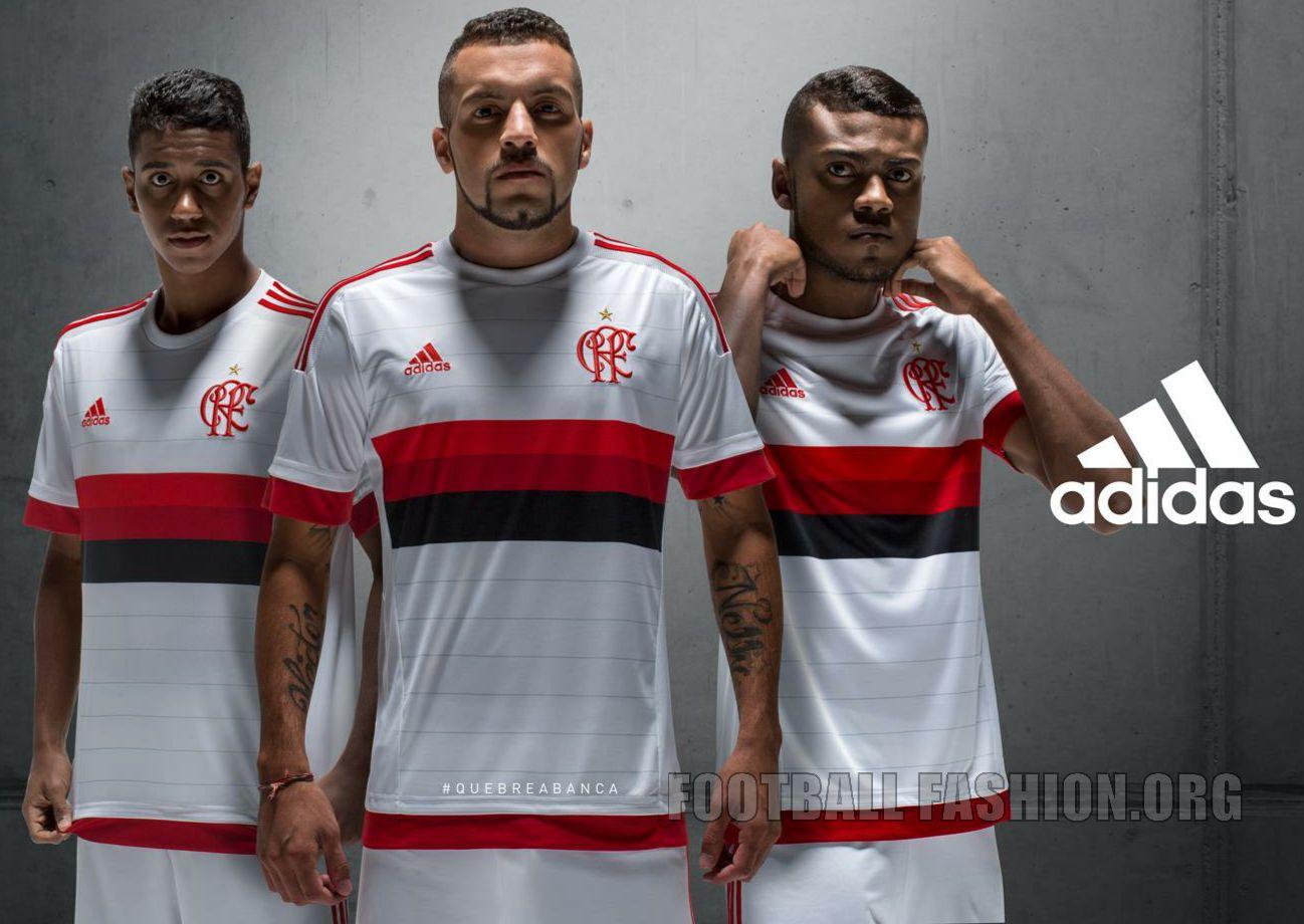 flamengo-2015-2016-adidas-away-kit-3.jpg