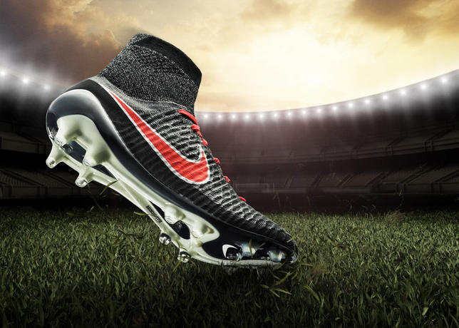 New First Nike Women39s Football Boot Collection Revealed  Footy Headlines