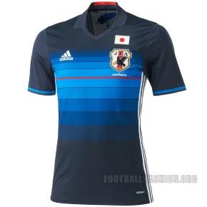 http://i2.wp.com/footballfashion.org/wordpress/wp-content/uploads/2015/11/japan-2016-adidas-home-and-away-kit-20.jpg?resize=290%2C290