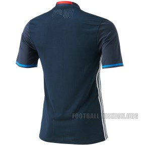 http://i2.wp.com/footballfashion.org/wordpress/wp-content/uploads/2015/11/japan-2016-adidas-home-and-away-kit-21.jpg?resize=290%2C290