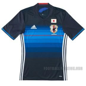 http://i2.wp.com/footballfashion.org/wordpress/wp-content/uploads/2015/11/japan-2016-adidas-home-and-away-kit-22.jpg?resize=290%2C290