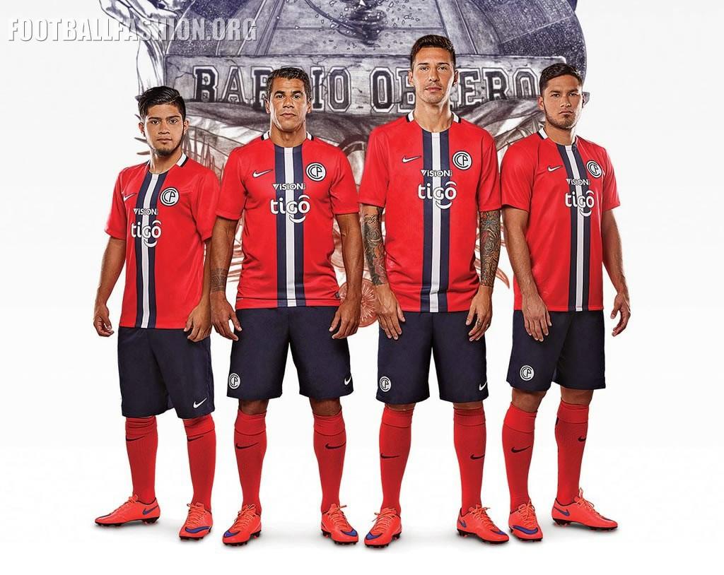 cerro-porteno-2016-nike-home-kit-5.jpg