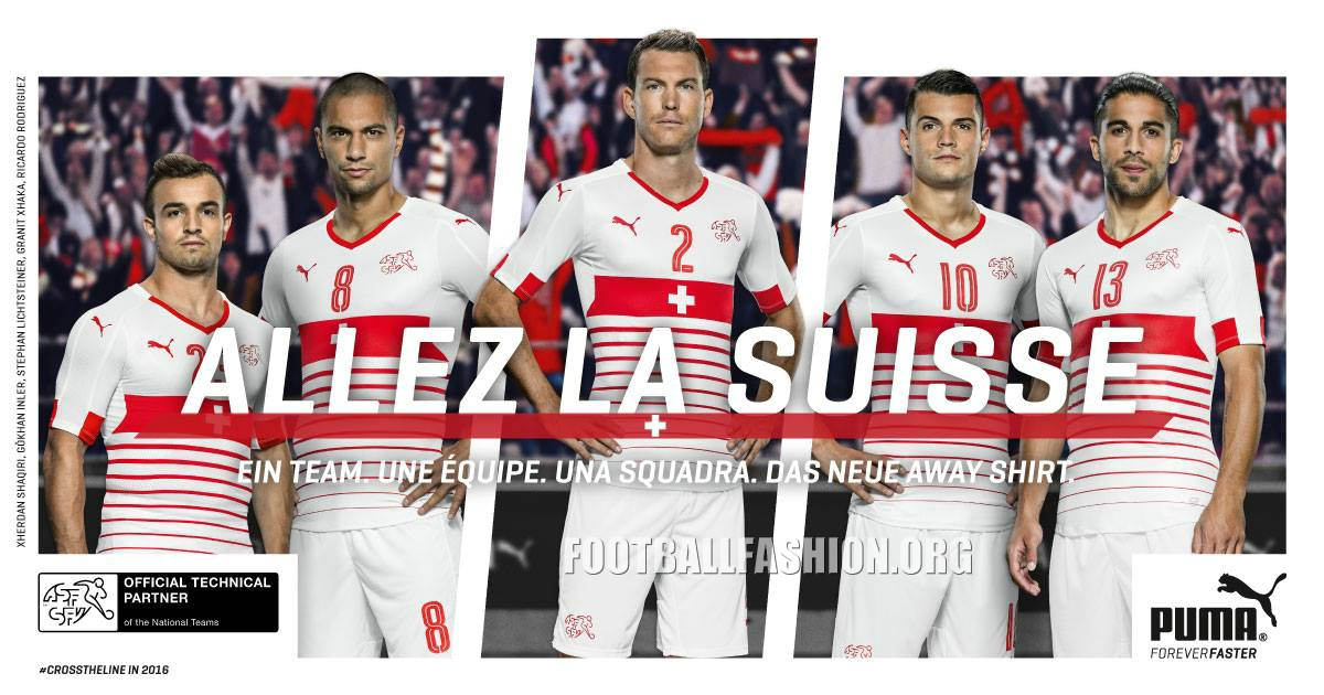 switzerland-euro-2016-puma-away-kit-16.j