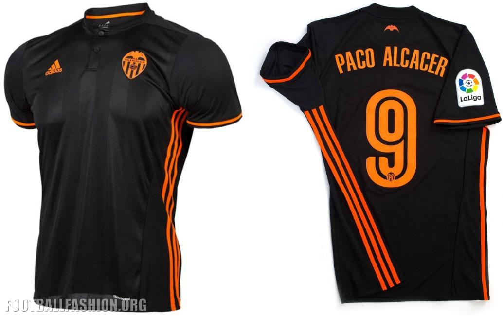 Football Kit Soccer Jersey Shirt Equipacion Camiseta De Futbol