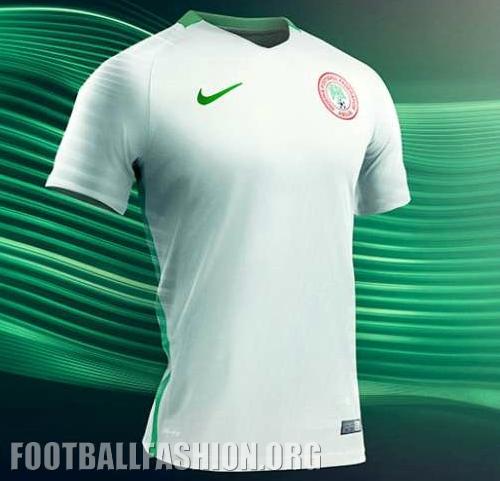 nigeria-2016-2017-nike-kit-3.jpg