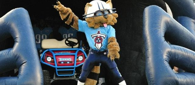 Tennessee Titans Archives Football Garbage Time