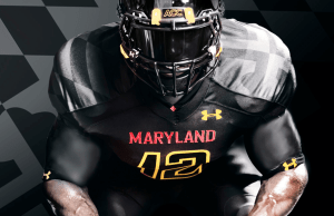 marylandblackops