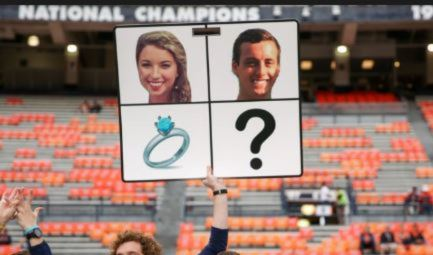 Auburnproposal