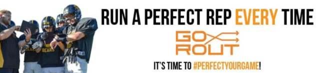 GoRout_680_b