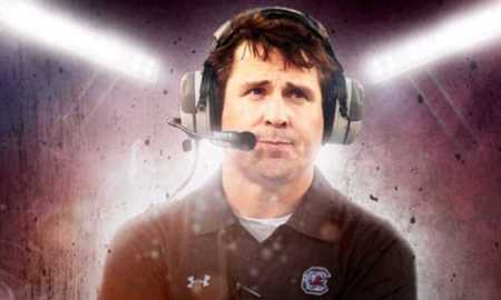 WillMuschamp-USC