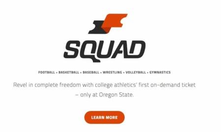 OregonStateSquad