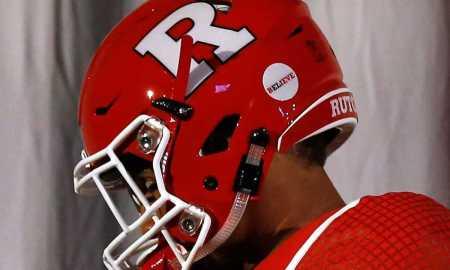 Rutgers32