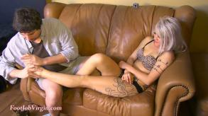 Image2 for Ruby Octroi, casting couch, sex, porn