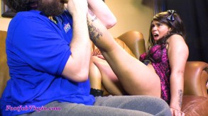 Image2 for Lola Springday, casting couch, sex, porn