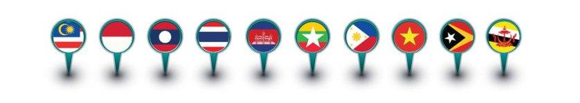 ASEAN-flag-test2