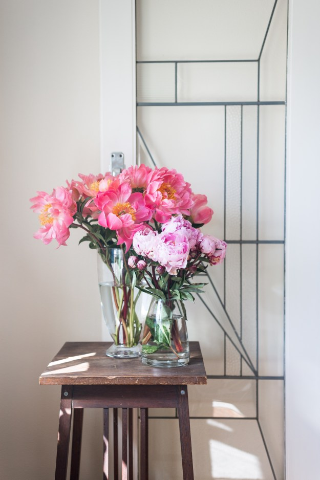 week-2-52-peonies-in-dining-room-1