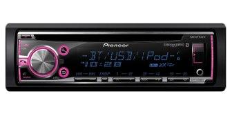 car audio reviews