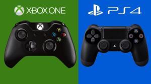 xbox-one-vs-ps4-580-75