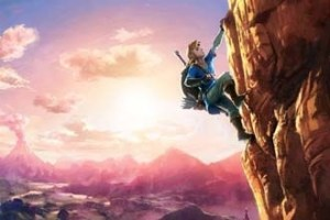 zelda_article