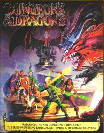dd-tv-1983-poster