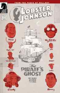 lobster-johnson-the-pirates-ghost-1-cover