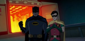 return-of-the-caped-crusaders