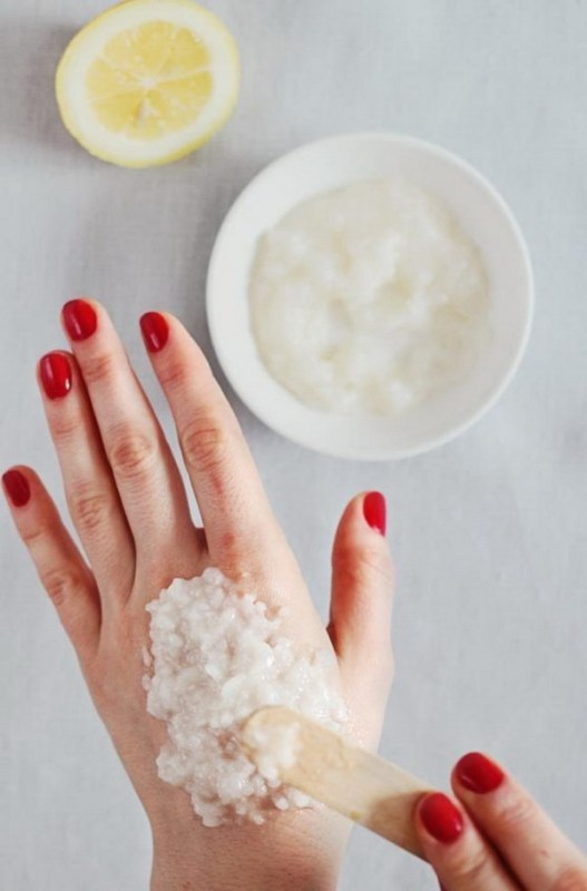 4-most-useful-beauty-hacks-for-girls