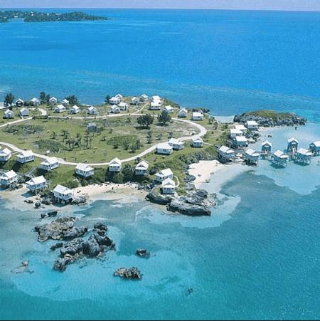 View of the original grounds (source: TripAdvisor)