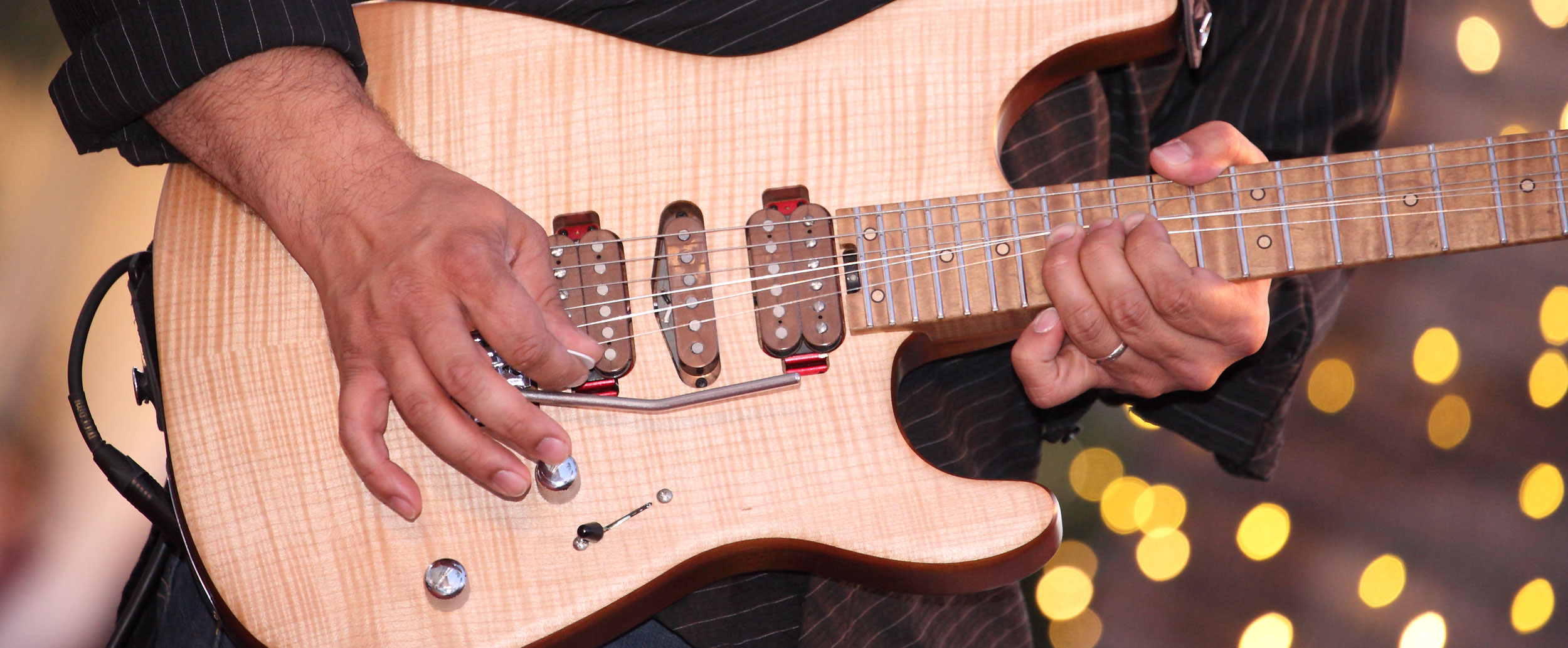 Guitar-bend-note