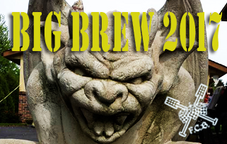 Big Brew-MAY-Brewers-Guild-feature