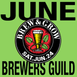 JUN brewers guild