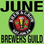 JUN brewers guild