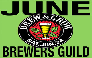 June-Brewers-Guild-feature