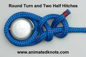 round_turn_and_two_half_hitches