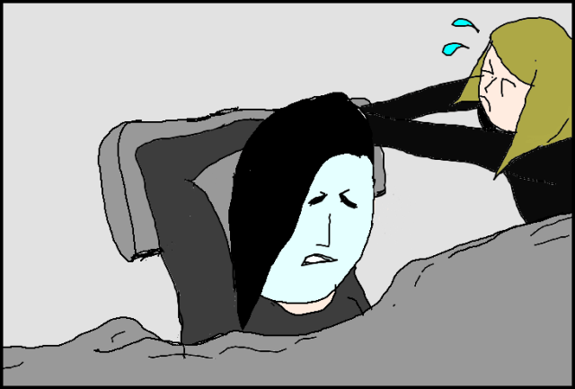 不可解な夫の無呼吸002