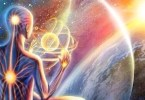 energetic teachings of september 2016