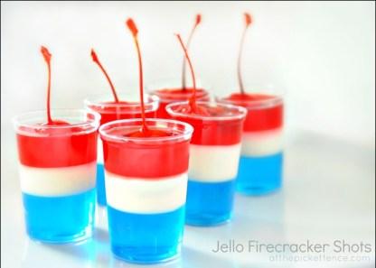 jello firecracker shots 2_thumb[2]
