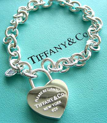 tiffany-heart-charm-bracelet