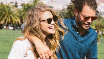 Things I Learned From Being In  And Ending  A Long Term     How To Be A Good Girlfriend In