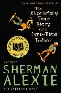 sherman_alexie_part-time_indian