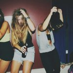 drank-fashion-girls-party-photography-Favim.com-209866