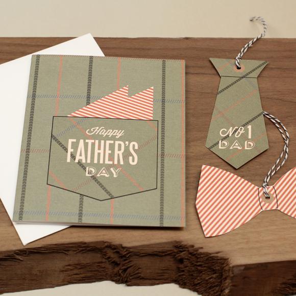 printtemp-fathersday2-big